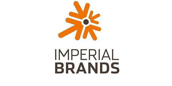 Imperial Brands investit dans la vape : le titre monte en Bourse