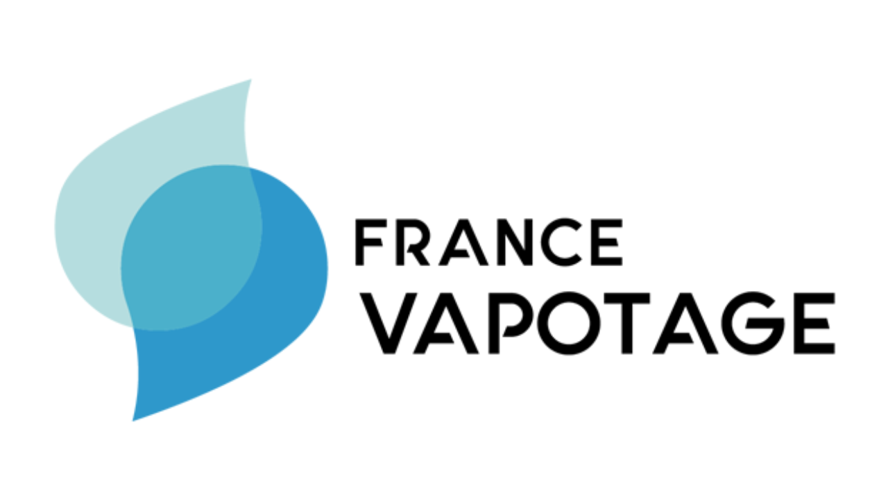 France Vapotage prône « une vape responsable »