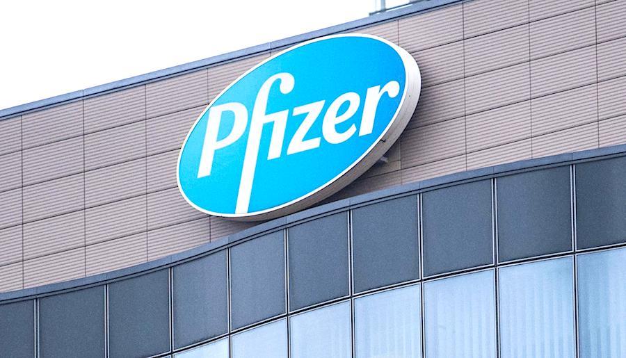 La guerre secrète de Pfizer contre la vape en Allemagne