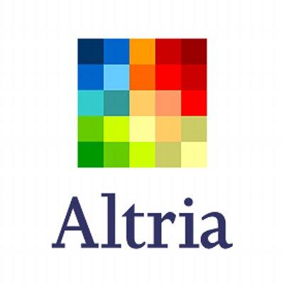 Juul, un mauvais investissement pour Altria ?