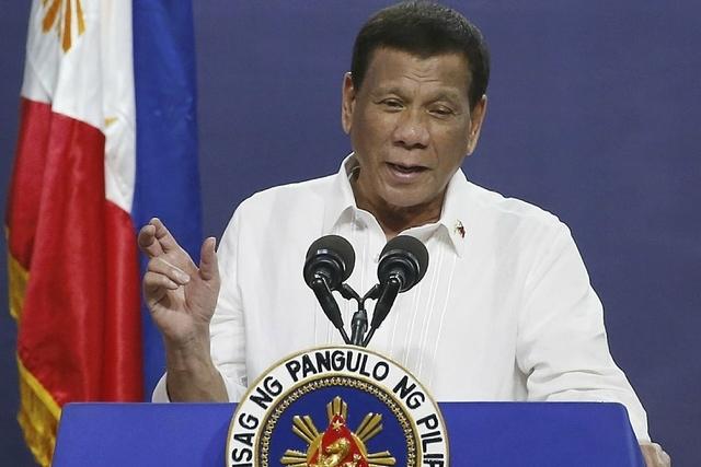 Interdiction totale du vapotage aux Philippines