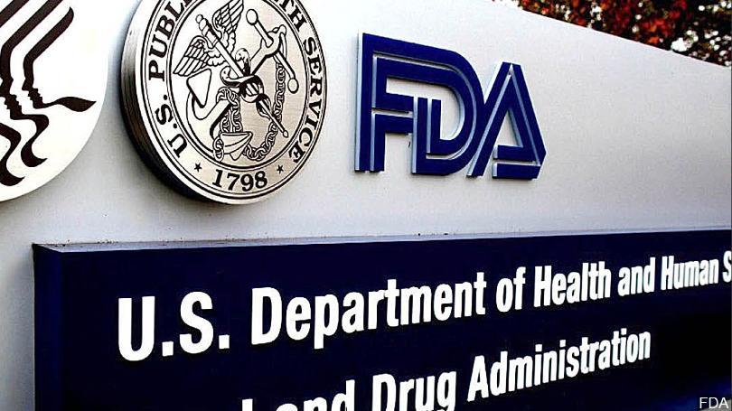 Covid-19 et vape : la FDA fait machine arrière