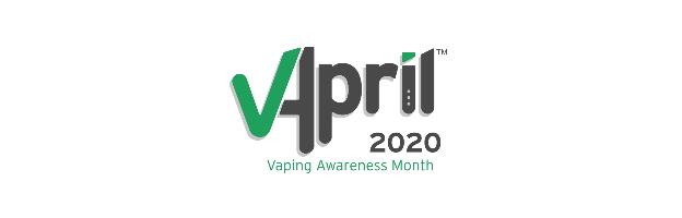 L'édition 2020 de VApril s'ouvre en ligne