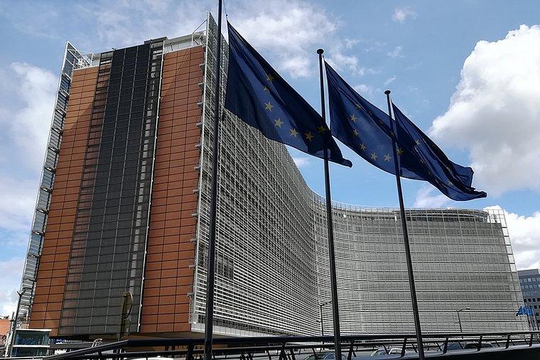 Vers une nouvelle taxe européenne sur la vape ?
