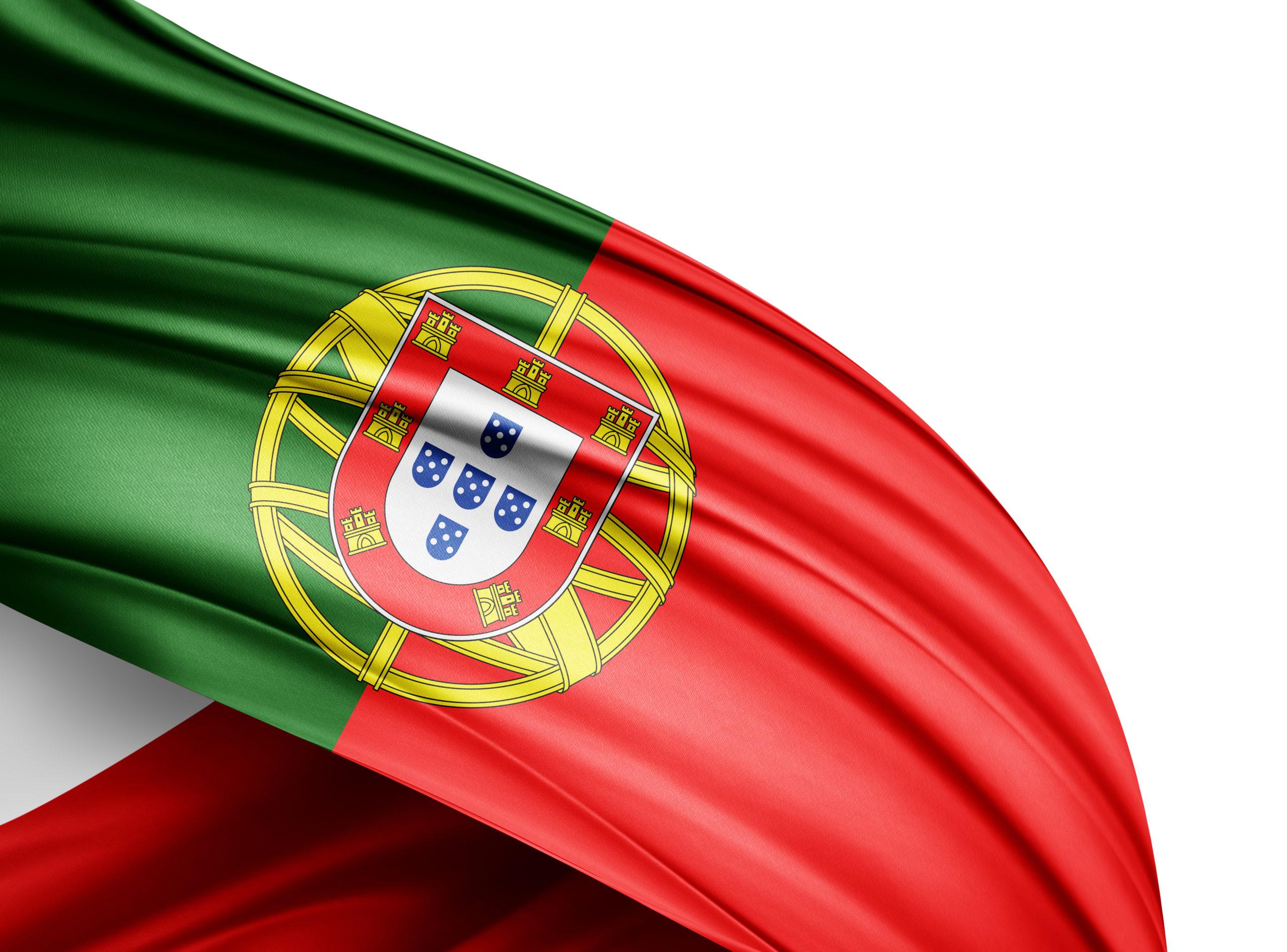 Rendez-vous en terre vaporeuse : le Portugal