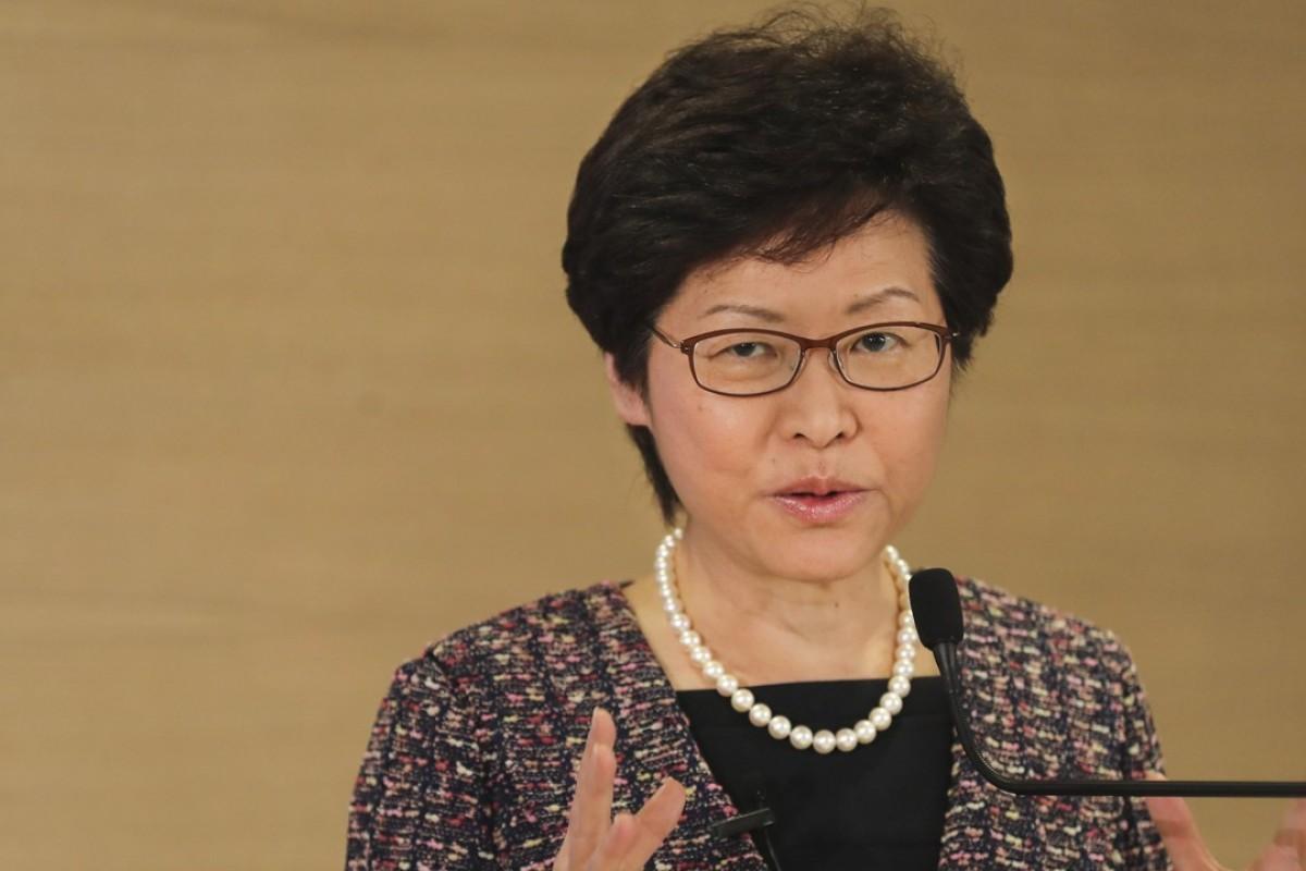 Un grand ouf de soulagement pour la vape hongkongaise