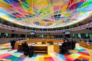 Le Conseil européen valide le projet de droits d'accise sur la vape