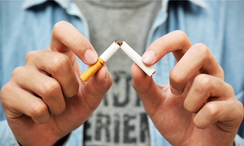 Sondage : l'e-cigarette, substitut préféré des Français