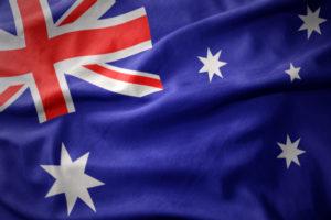AUSTRALIE-VAPE-INTERDICTION-NICOTINE