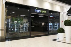 boutique cigaverte cigarette électronique