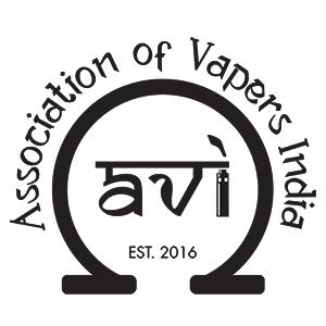 18 septembre, jour de mobilisation pour la vape indienne