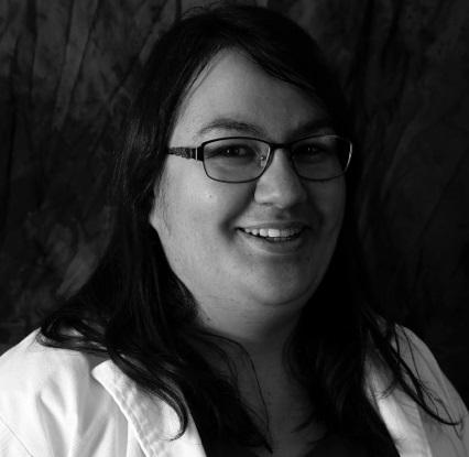 [Rencontre] Dr Sophie Maria, directrice du laboratoire OpenSciences chez Ingésciences