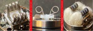 Wotofo-montage-dual-coil