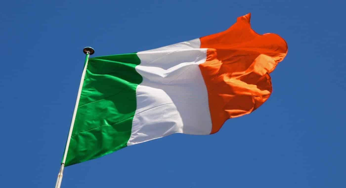 Irlande : vers une taxe sur la vape ?