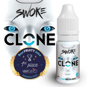 swoke clone vape vapexpo