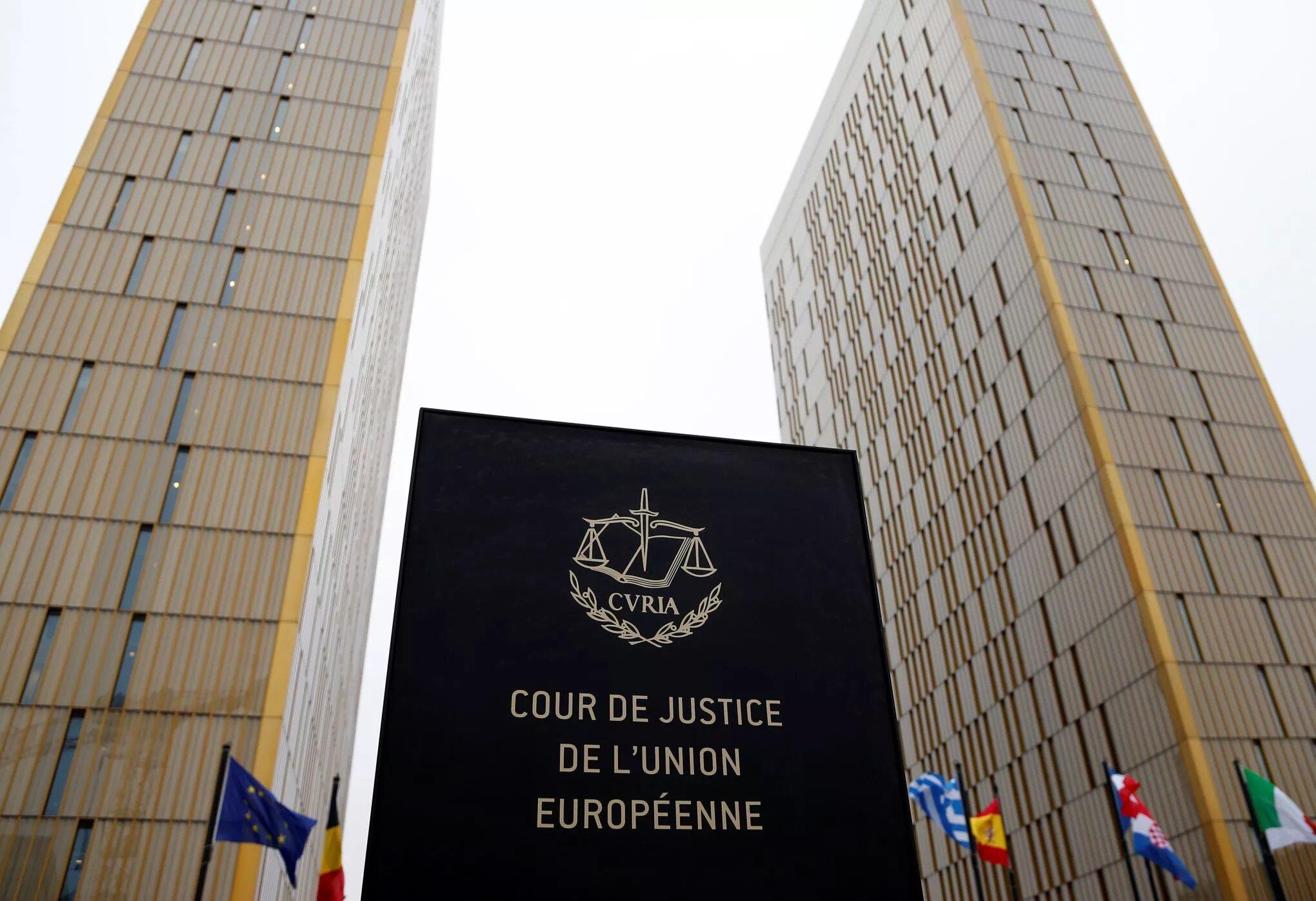Pour la justice européenne, le CBD n'a rien de stupéfiant