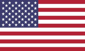 USA-VAPE-FDA-JUICE