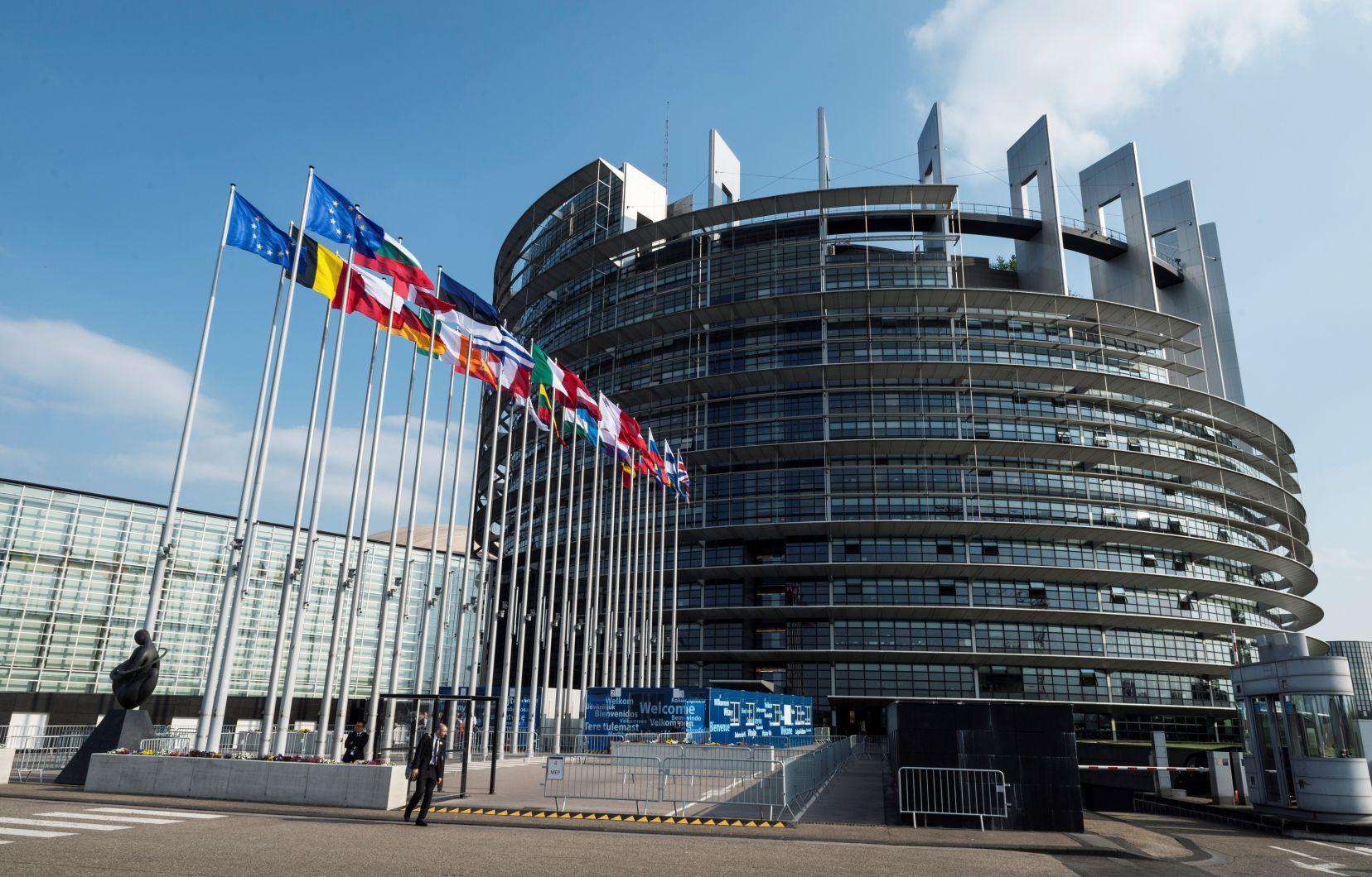 Europe : un plan contre le cancer… et contre la vape