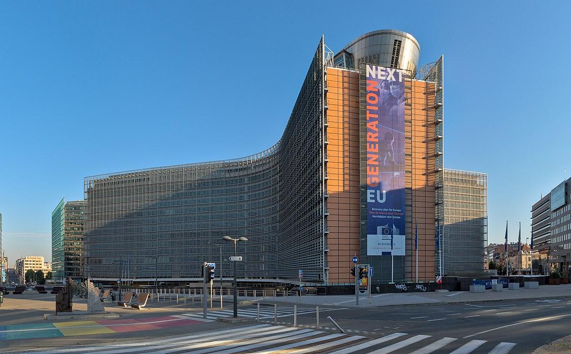 Participez à la consultation européenne sur les taxes