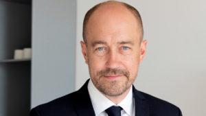 Danemark : mensonges d'État autour de la vape