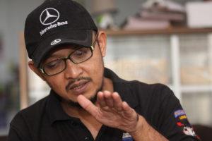 Malaisie : 88 % des ex-fumeurs disent merci à la vape