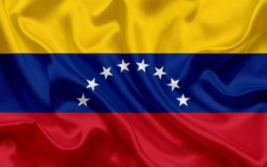 Le Venezuela, chef de file de la vape en Amérique du Sud