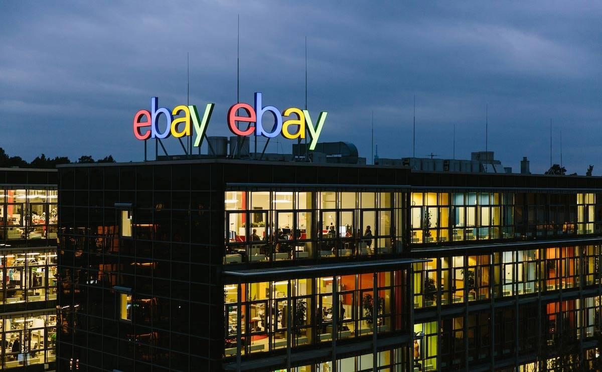 eBay interdit la vente d'e-cigarettes à partir du 9 juin