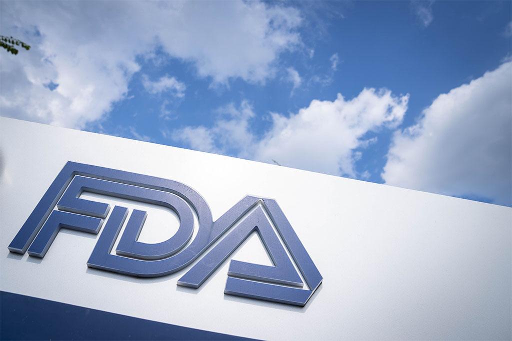La FDA publie la liste des produits de vape autorisés