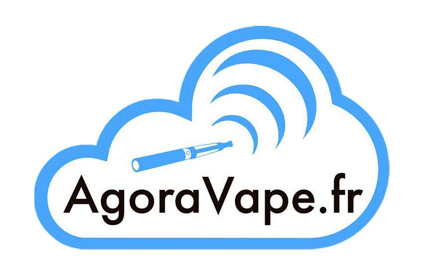 Agora Vape : les vapoteurs ont leur réseau social !