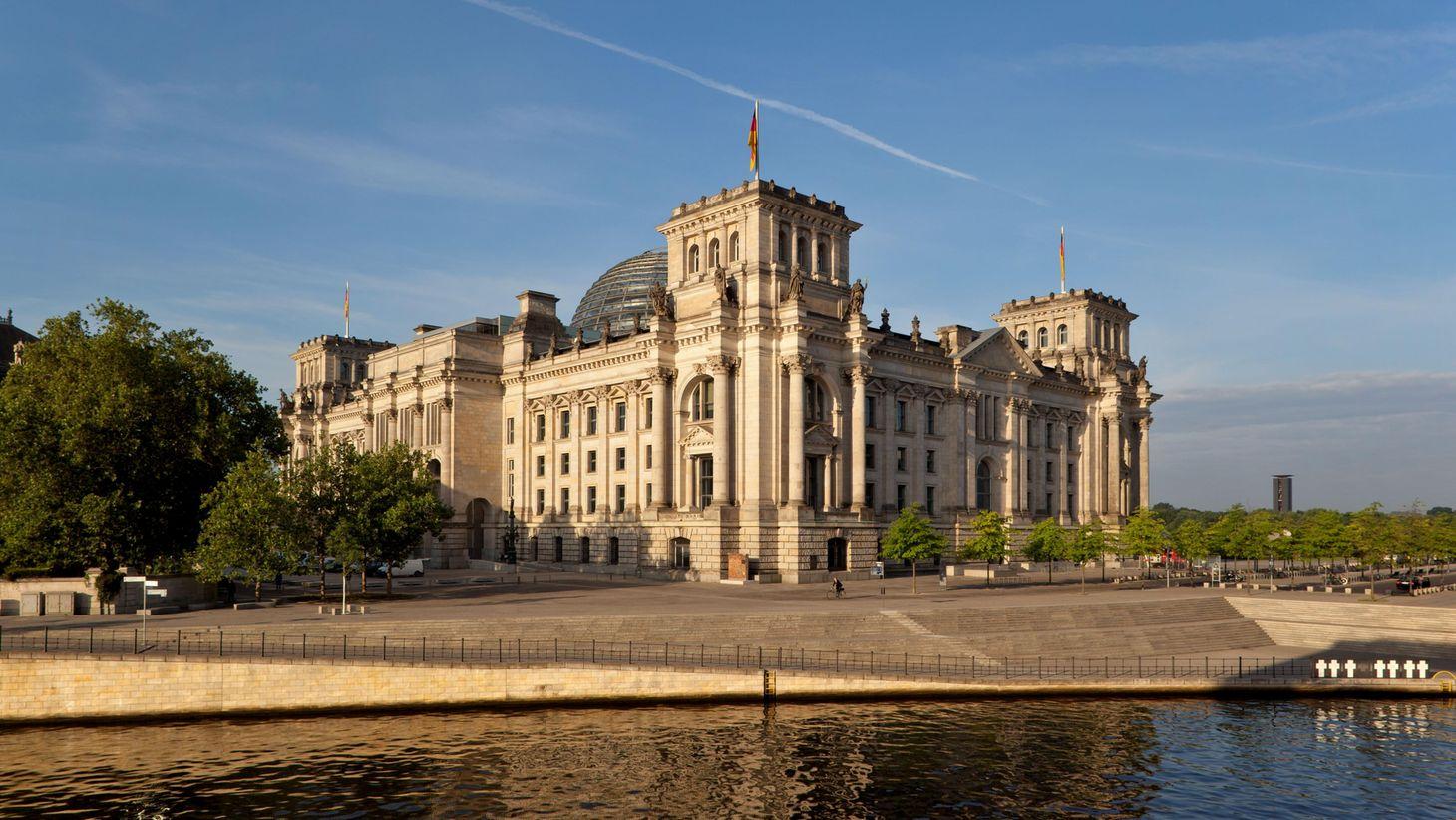 L'Allemagne adopte les taxes sur la vape