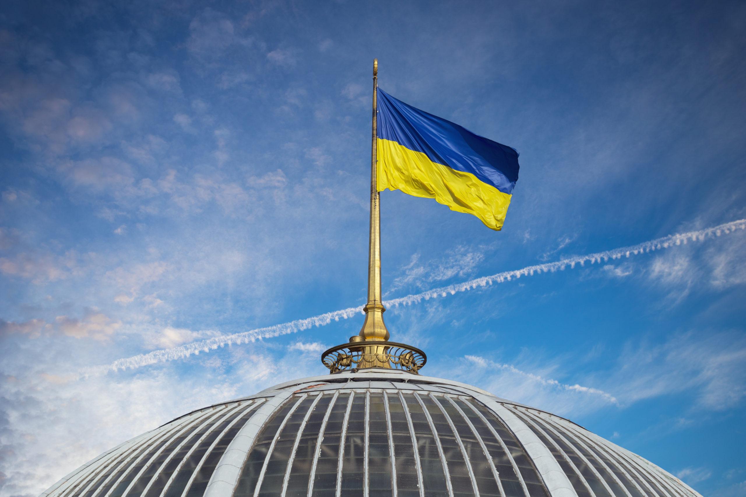 L'Ukraine interdit les e-liquides aromatisés