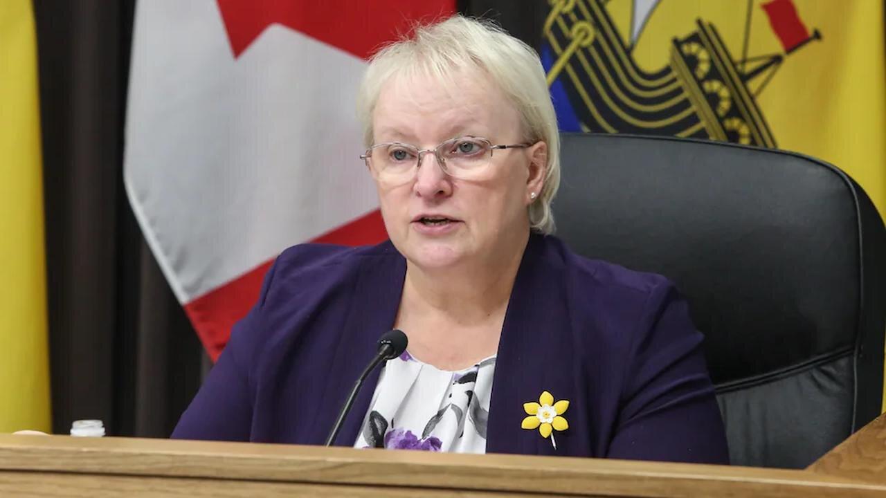 Canada : une province bannit les e-liquides aromatisés