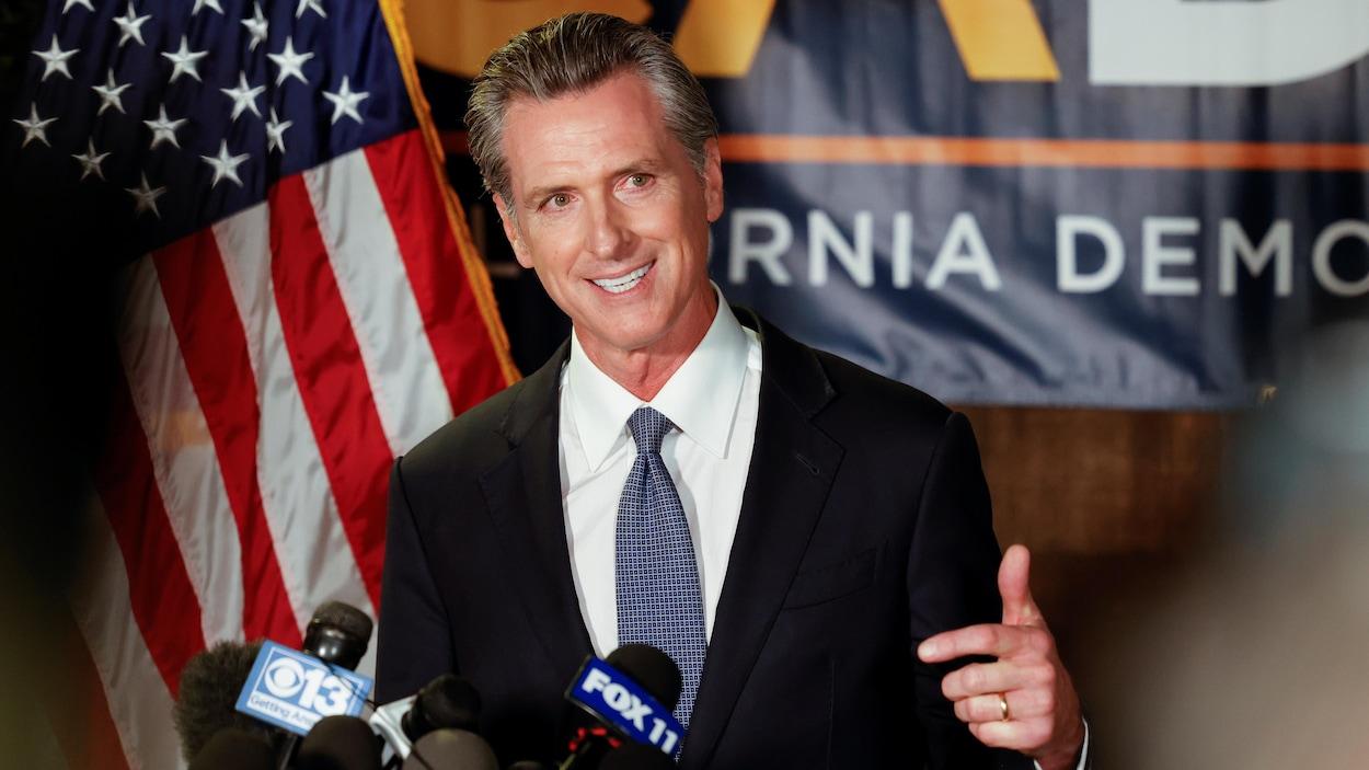 La Californie taxe (un peu plus) la vape